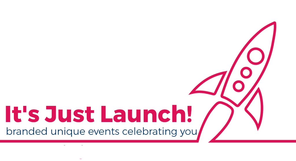 It's Just Launch!